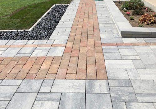 brick mason long island