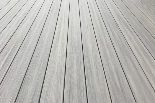 long island decking