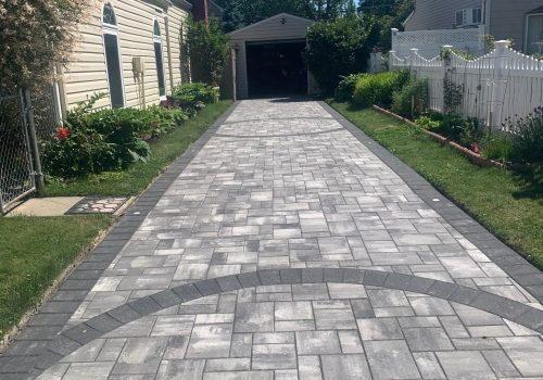 best masons that do brickwork near me long island, ny nassau county and suffolk county